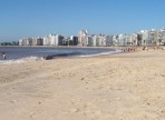 playas-montevideo